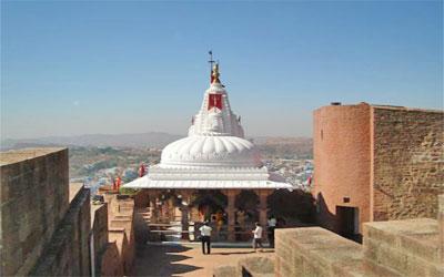 https://www.northguru.com/media/images/city_images/jodhpur2.jpg
