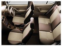 https://www.northguru.com/media/vehicle_images/indigo-interior.jpg